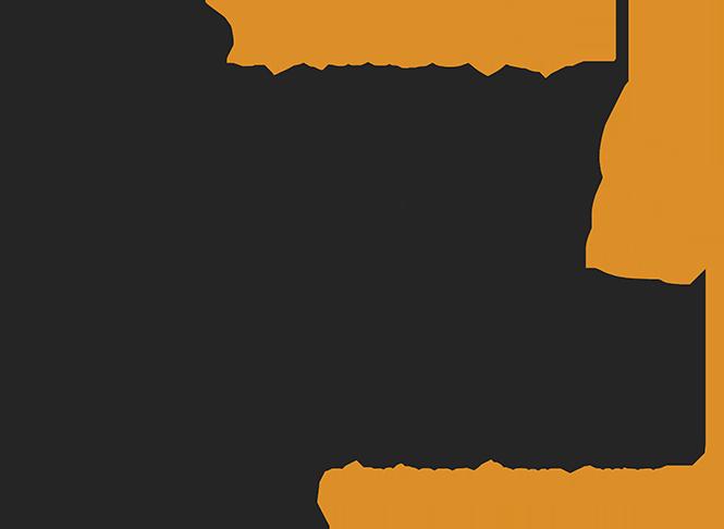 Yorkhouse Tavern & Table